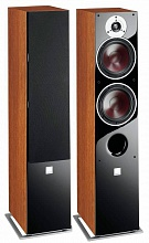 Zensor 7 light walnut